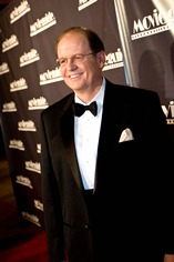 Ted Baehr Movieguide® Awards