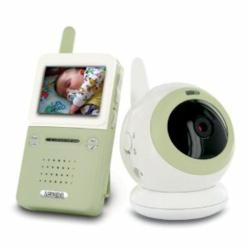 10rate announces its top 10 baby monitors for 2012 motorola and angelcare w. Black Bedroom Furniture Sets. Home Design Ideas