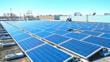 FUJIFILM Solar Electric Energy System