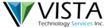 VISTA Technology Services
