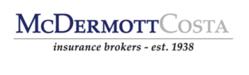 McDermott Costa Insurance of California