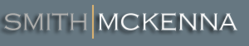 Silver and Gold Broker Logo