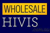 Wholesale Hi-Vis