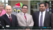 Harlingen Family Dentistry Releases New Video on Grand Opening of...