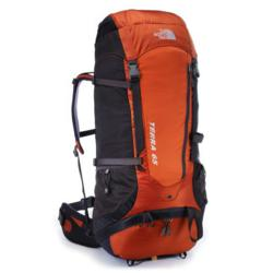 10Rate Announces its Top 10 Hiking Backpacks for 2012 | Mountain ...