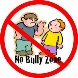 WellBalance Weight Loss Camps Supports Anti-Bullying Campaign