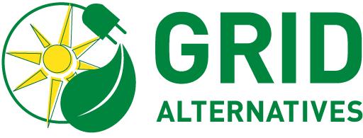 GRID Alternatives