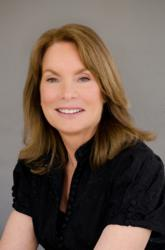 North Shore real estate broker Cheryl Chambers