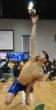 Athleticism of Alaska's Indigenous Cultures on Display at Annual NYO...