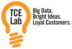 TCELab is reimagining Customer Experience Management (CEM) by being at the intersection of Big Data and Customer Loyalty Science