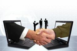 Internet Marketing | MarketersBlackBook.com