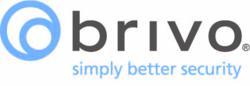 Brivo, Cloud, SaaS, Xtralis, ACS WebService, OVR, OnSite Aparato
