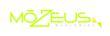 MoZeus Worldwide logo
