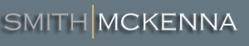 Precious Metal Investing: Smith McKenna