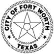 City of Fort Worth, TX Chooses eCivis for Grants Management