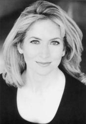 Debbie Grattan - Voice Over Service