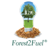Forest2Market Releases Video: Ensure Wood Bioenergy Project...