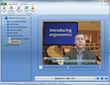 Nick Madge Talks About Cognitive Skills Improvement on eReflect's...