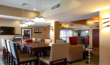 Hampton Inn Mid-Town Phoenix Arizona Completes Extensive Hotel Renovations
