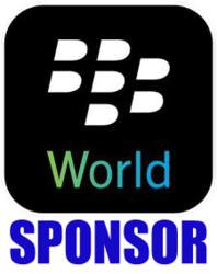 Mobile Innovations Is Proud Sponsor of BlackBerry World 2012