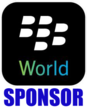 Bronze BlackBerry World 2012 Sponsorship - A Golden Opportunity for...