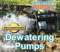 best dewatering pump, best dewatering pumps, top dewatering pump, top dewatering pumps