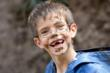 Getting the Dirt on Dirt for Healthier, Happier Children -New Report...