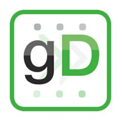 GoGoDigital Limited