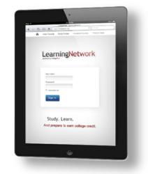 CollegePlus gives complimentary iPad 3 to students