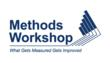 Methods Workshop