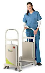 An affordable Safe Patient Handling option