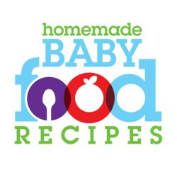 www.homemade-baby-food-recipes.com