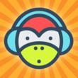 SongFreaks app icon