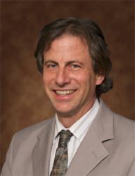 Marasco & Nesselbush, LLP - Attorney Mark H. Grimm