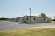 Icon Construction Completes Modular Building projects at Camp Bowie