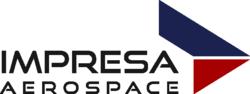 Impresa Aerospace logo