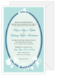 DYI Wedding Invitations
