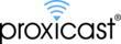 Proxicast Logo