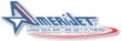 Amerijet Opens Chicago, Illinois Cargo Facility