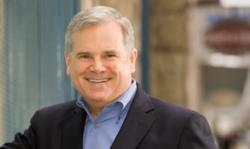 Bill Marler represents victims of the 2012 Salmonella outbreak traced to cantaloupe.