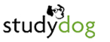 StudyDog Adds New Features for Parents and Children