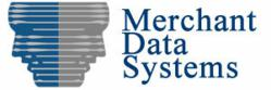 Merchant Data Systems - Accept Credit Cards