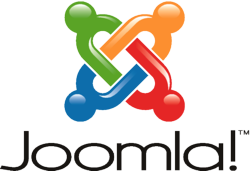 Joomla Web Hosting Tutorial 2012