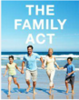 Fertility Tax Credit, Family Act 2011
