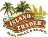 Island Trader Launches a Virtual Island Market and Island Inspired...