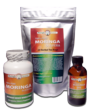 "Moringa Oleifera, Provided by Moringa Source, Featured on ""The Dr. Oz..."