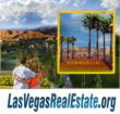 Summerlin Las Vegas Homes for Sale Rank in Top 10 Communities According To LasVegasRealEstate.org