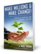 Make-Millions-and-Make-Change