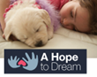 Refer a local child in need for a mattress TODAY!