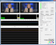 Video Clarity Announces Sale of RTM Real Time Monitoring System to Major Broadcast Network